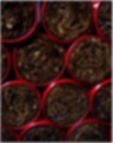 spades cigars