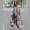 Thumbnail: New York Kimono