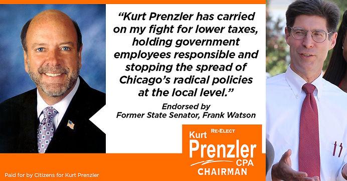Prenzler-Watson-endorsement.jpg
