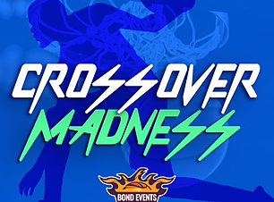 crossover madness.png