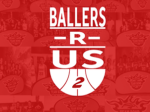 BALLERS R US 2.png