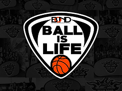 BALL IS LIFE.png