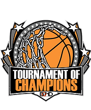 TOURNAMENT OF CHAMPIONS.png