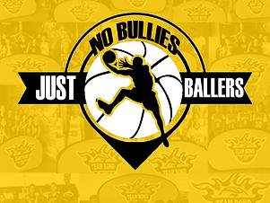 NO BULLIES.png