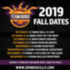 fall dates 2019.png