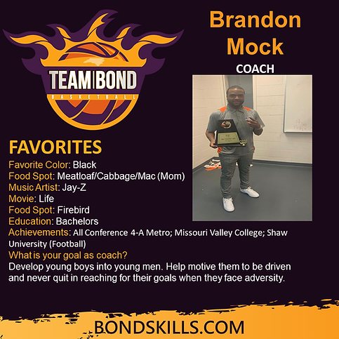 Brandon Mock.png