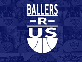 BALLERS R US.png
