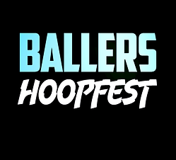 BALLERS_edited.png