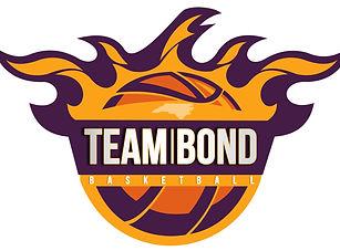 BOND new logo.jpeg