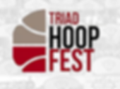 TRIAD HOOPFEST.png