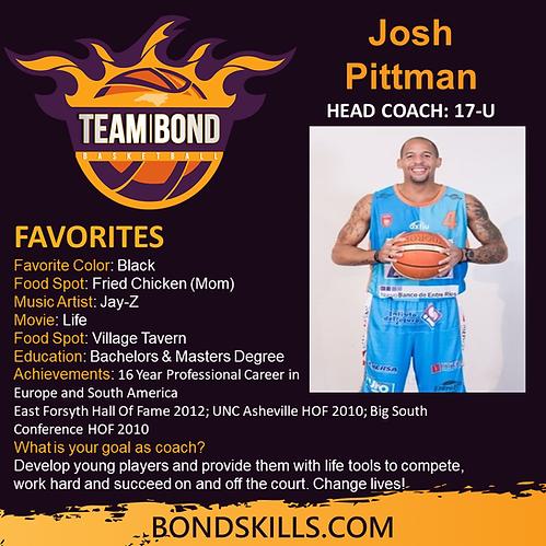 Josh Pittman.png