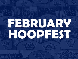 FEB HOOPFEST.png