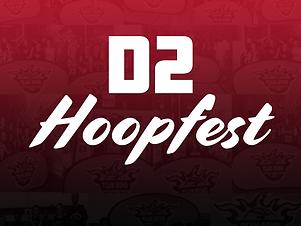 d2 hoopfest.png