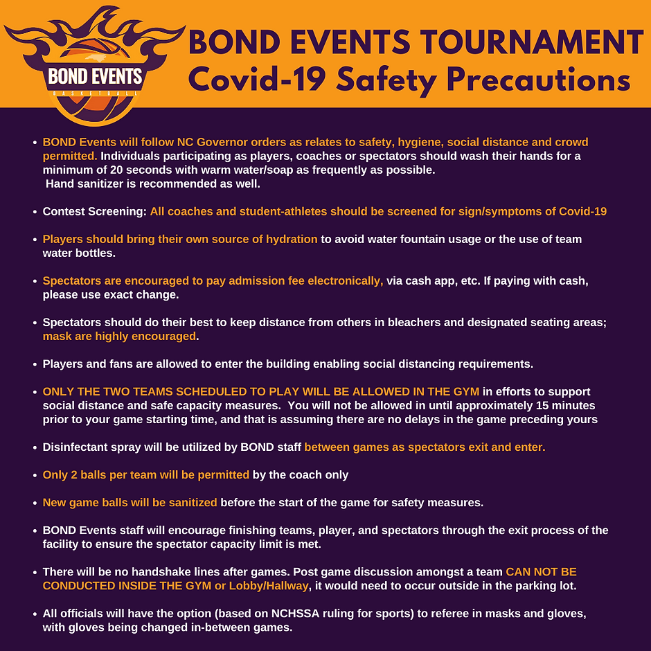BOND Covid-19 Safety Precautions (1).png