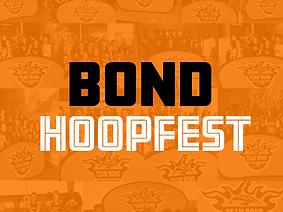 BOND HOOPFEST.png