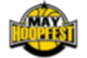 may hoopfest_edited.png