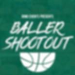 baller shootout.png