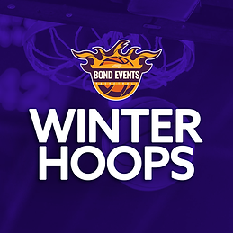 Winter Hoops.png
