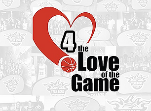 Bond For the Love of the Game Dec 8 18.png