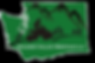walkeralleyrentals logo