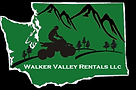 walkeralleyrentals logo