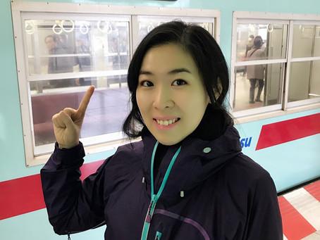 煙花式遊北九州:行程、拉麵LIST