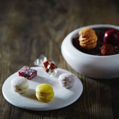 Reinstar _willy_tourrette petits-fours f