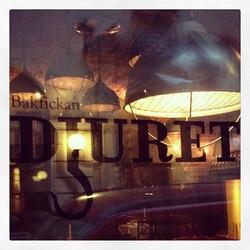 Snabbvisit i Gamla stan i dag 😍 #restaurangdjuret #stockholm #gamlastan _edbergalbin 👍🏼