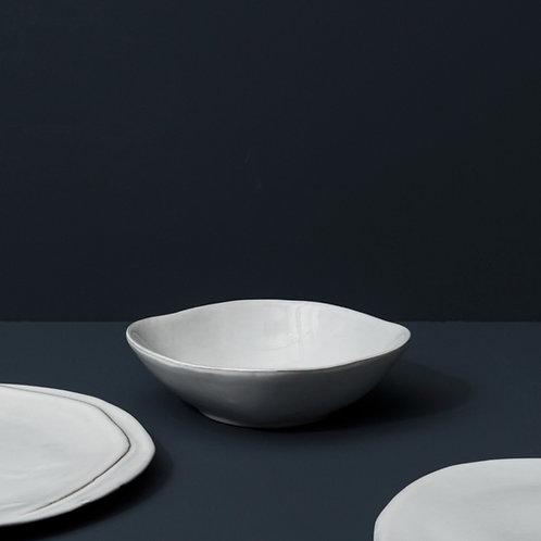 Serie Layer Skål 18x5