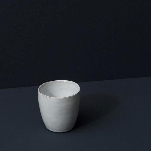 Serie Layer Kopp 8x8