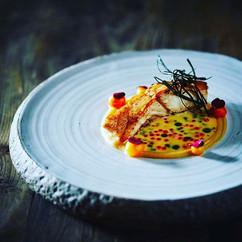 Reinstar _french_gastronomi _brasserie17