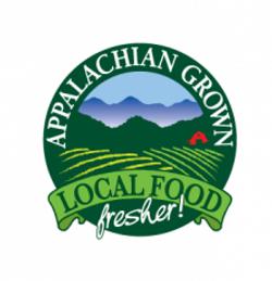 Appalachain-Grown-Logo-222x230