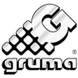 GRUMA, S.A.B. de C.V