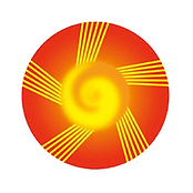 Bright Oceans Corporation (BOCO)