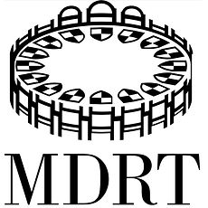Million Dollar Round Table (MDRT), The Premier Association of Financial Professionals