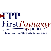 FirstPathway Partners