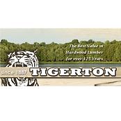 Tigerton Lumber Co.