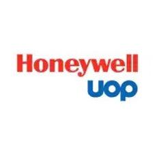 UOP LLC, A Honeywell International Inc. Company