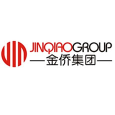 Jinqiao Investment Holdings Co., Ltd.