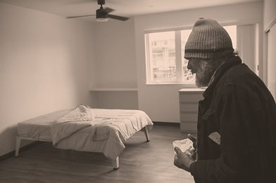 ldn-l-homeless-housing-ec-05_edited.jpg