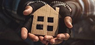 homeless-iStock-1206189847-2048x1367.jpg