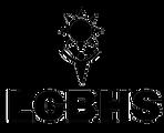 LCBHS-logo-black.png