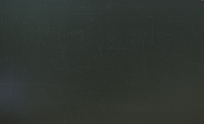 blackboard-2618793_1280_edited.jpg