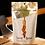 Thumbnail: Tokyo Toasted Sesame Carrot Bacon