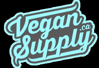 vegansupply.png