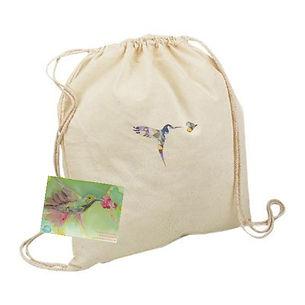 rucksack-kolibri-biobaumwolle-gr.jpg