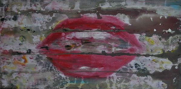 Speach, Speaker, Sprecher, Acrylbilder, Artwork, Kunst Hamburg, Künstler Hamburg, Kunst Hamburg, Malerei
