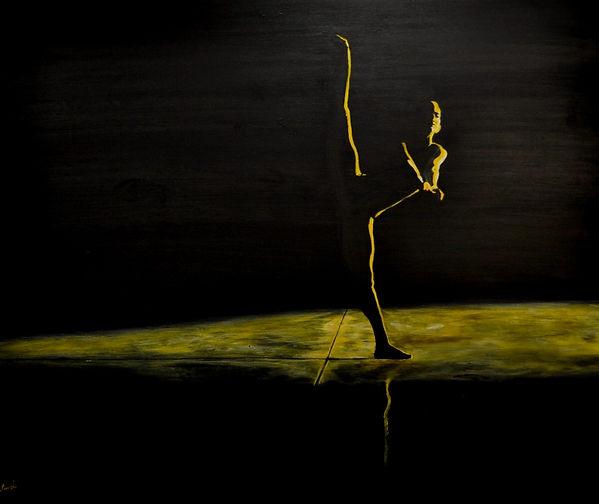 der_tänzer.jpg