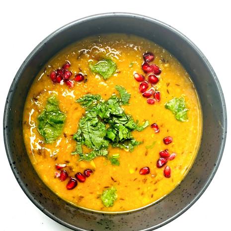 Cumin spiced Split Pea Soup.jpg