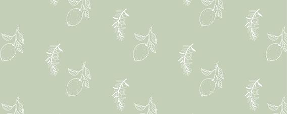 Katie-marshall-Wellness-background-02.pn